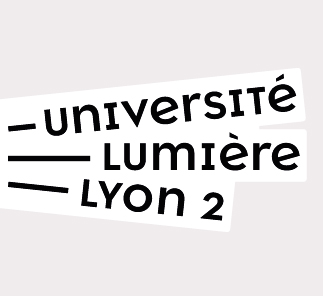 Institut d'Urbanisme de Lyon